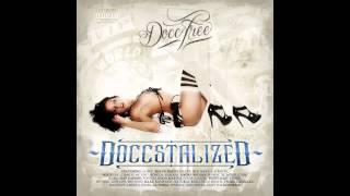 Docc Free ft. Shade Sheist - When I