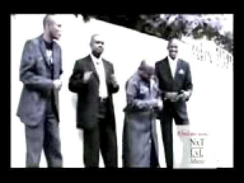 Solomon Mukubwa - Mfalme Wa Amani OFFICIAL VIDEO -.3gp