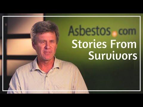 mesothelioma-survivors- -stories-from-our-senior-writer