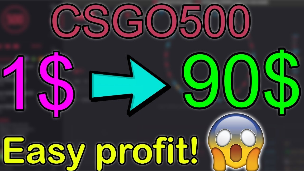 Gregster csgo betting best online betting sites for payouts for kentucky