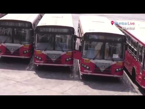 ALL NEW BEST SMART CITY BUSES | TATA 1618