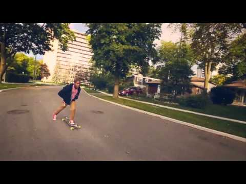 The Story of Nike - Pathways to Education