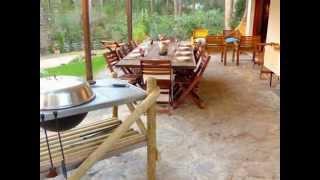видео Недвижимость в Тоскане