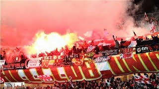 UNION BERLIN ULTRAS - BEST MOMENTS