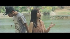 Ayusin Na Natin To - Nigz & Mhyre (Official Music Video) [VBD]