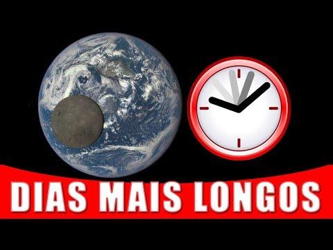 a-terra-está-desacelerando-(e-a-culpa-é-da-lua)-|-astropocket-news
