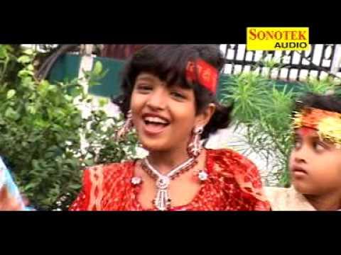 Anjali Bhardwaj bhojapuri song
