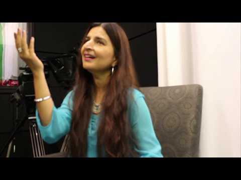 Rabba - Punjabi song   Sukmani   Female Cover Verison   Manmeet Kaur