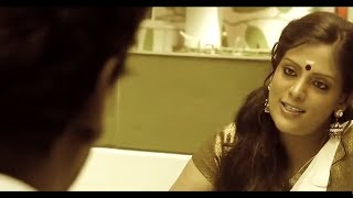 Malayalam Movie 2014 - Solar Swapnam - Official Trailer [Full HD]