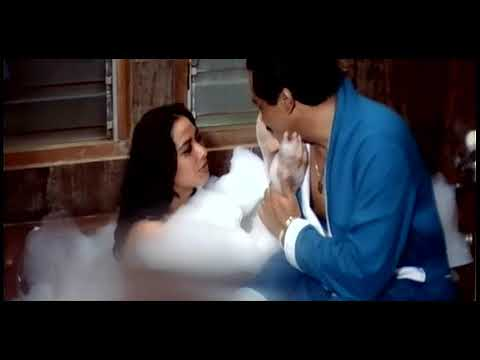Film Kawin Kontrak (1983) Part-2 HD