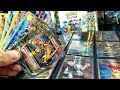 2x MEGA CHARIZARD EX PULLS! THE BEST POKEMON XY EVOLUTIONS BOOSTER BOX OPENING EVER!!!