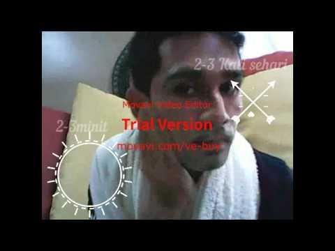 Memutihkan badan dengan obat tradisional from YouTube · Duration:  4 minutes 46 seconds