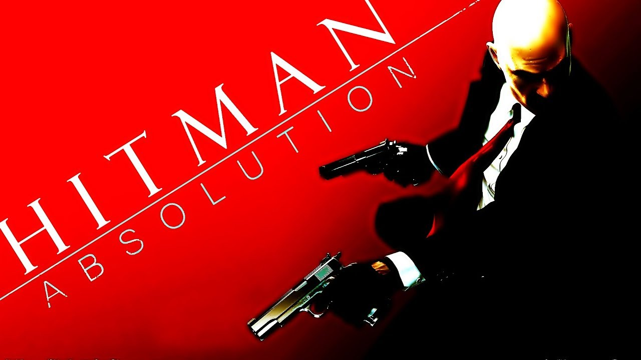 Hitman Absolution Final Mission Walkthrough - Pictures ...