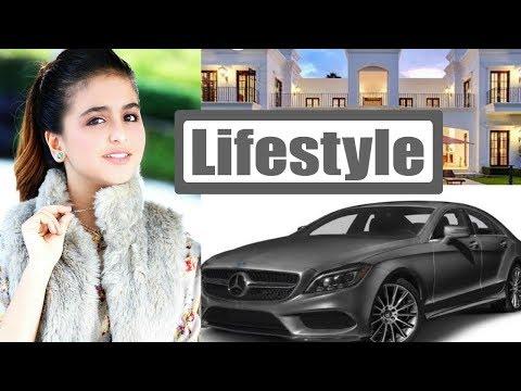 Hala Al Turk - lifestyle, Boyfriend, Net worth, House, Car, Height, Weight, Age, Biography - 2018