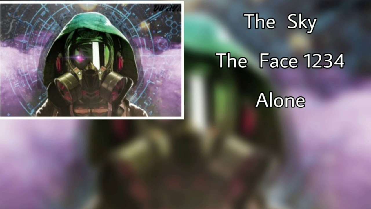 The Face 1234 – The Sky ( Alone )| Nhạc Xe Ôm Vlog Làm Clip | 🔥Fairy Channel | Bao quát các kiến thức liên quan đến tải nhạc alone chuẩn nhất