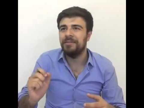 Sınavın Ayıbı Olmaz - Kim kimi...