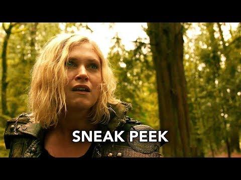 "The 100 6x10 Sneak Peek ""Matryoshka"" (HD) Season 6 Episode 10 Sneak Peek"