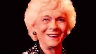 Jean Shepard  - Just As Soon As I Get Over Loving You