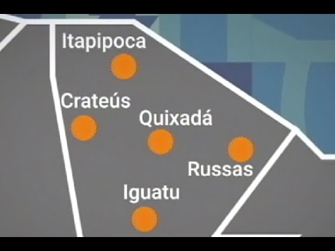 Cinco cursos de medicina serão criados no Ceará, anuncia Eunício