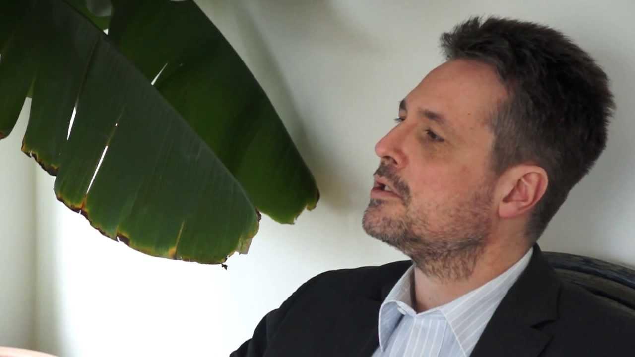Stefan Hammel