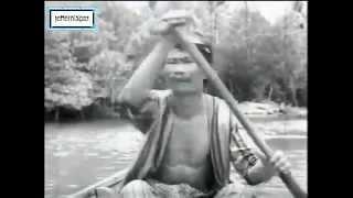 Video OST Pontianak Gua Musang 1964 - Petikan lagu 2 download MP3, 3GP, MP4, WEBM, AVI, FLV Maret 2018