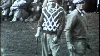 Video Crosby Clambake 1953 download MP3, 3GP, MP4, WEBM, AVI, FLV Januari 2018