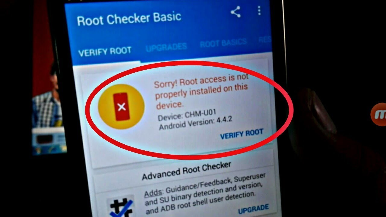 How To Unroot Any Rooted All Android Device 1 Click Universal Work Without  PC 2017
