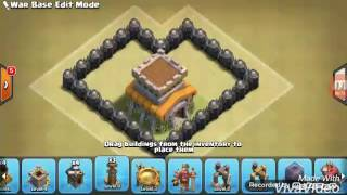 WAR BASE TH8 ANTI GOWIPE/GOWIVA