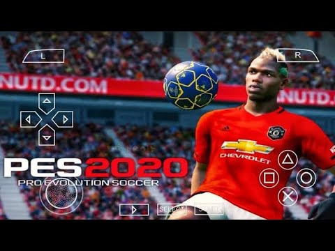 pes-2020-ppsspp-best-graphics-&-last-transfers