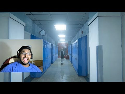 outlast2 gone wrong😭😱😱😱