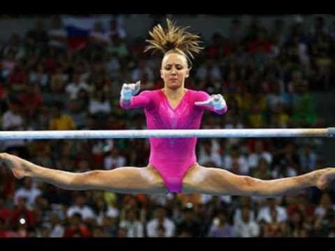 usa gymnast leotard rips