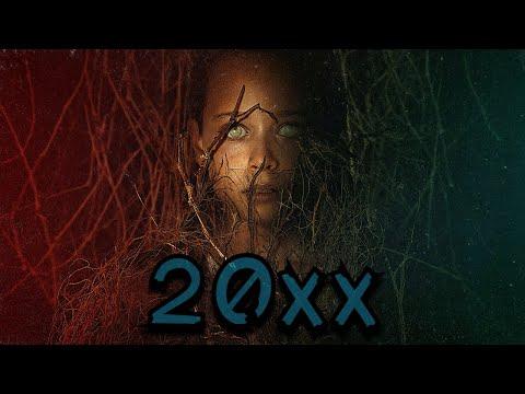 ЛУЧШИЕ СЕРИАЛЫ 2020 ГОДА (ОСЕНИ, ЗИМЫ)! СМОТРЕТЬ ТОП СЕРИАЛЫ УЖЕ ВЫШЕДШИЕ В ХОРОШЕМ КАЧЕСТВЕ - Видео онлайн