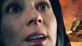 Top 10 New Xbox One Games Of 2016
