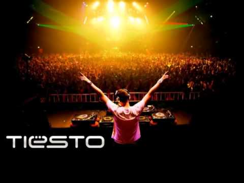 Tiesto vs. Axwell & Julie McKnight - Diamond Found Here (DJ Slider Mashizz-Edit).avi