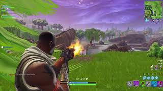 Fortnite Cheat Hack Internal Aimbot & Wallhack privat free 2019 FREE CHEATS FORTNITE