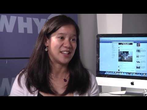 social-media-monitoring-|-whyy-young-journalists