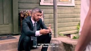 FRIKJENT Trailer