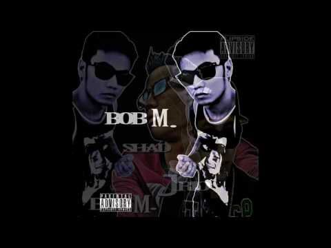 FLIPSIDE - JRIO ft. SHAD ft. BOB M.