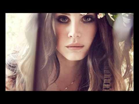 Best Of Lana Del Rey