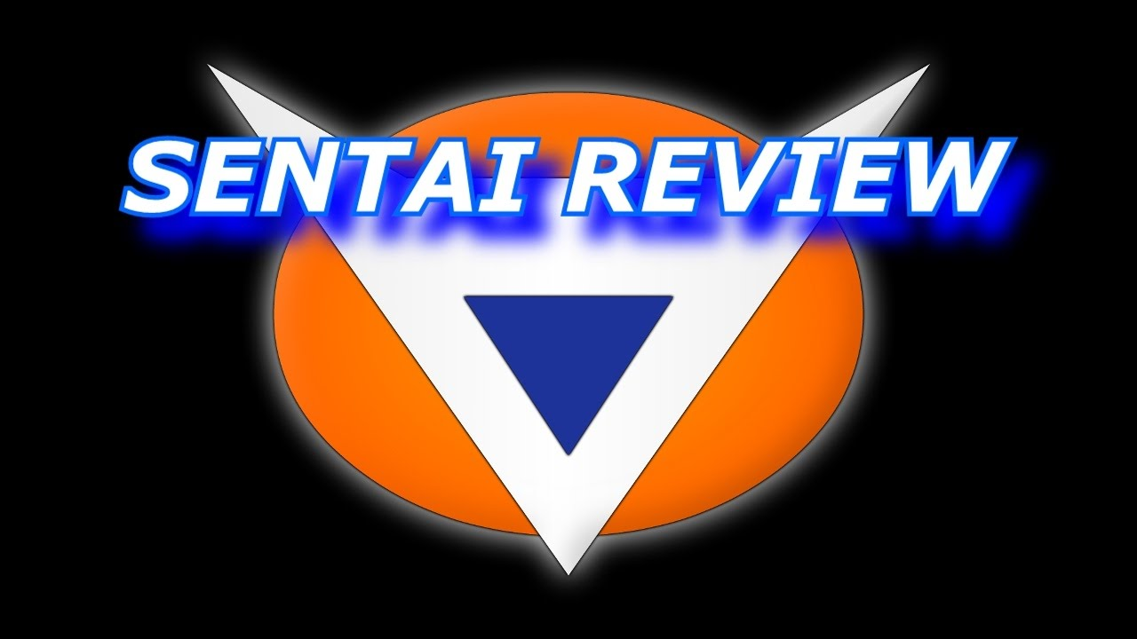 Sentai Review Ginyu Force Youtube