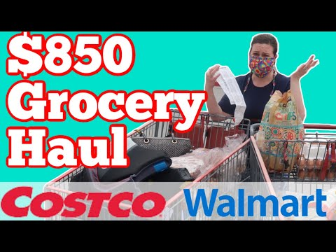 massive-may-costco-haul---new-keto-finds-=$850-at-costco/walmart