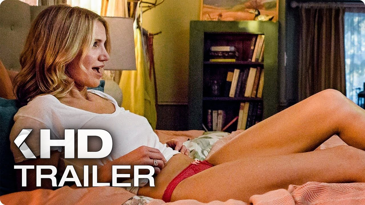 Sex Movie Deutsch
