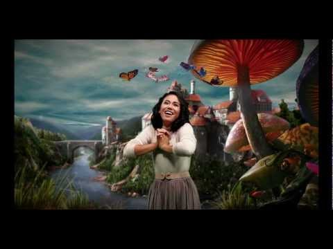 Asmidar - Kali Pertama [OFFICIAL VIDEO]