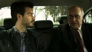 MARIANO BERTOLINI  Tv por la Justicia