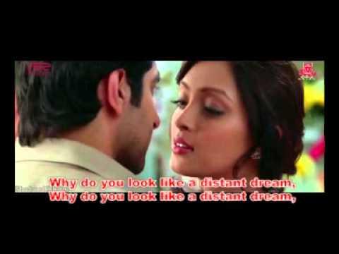 Saadi gaali with eng subtitle
