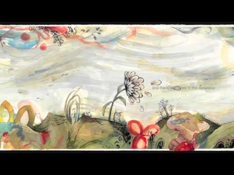 Mayfly by Dolly Varden