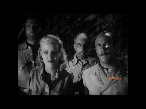 King Solomon's Mines (1937 Adventure, HD 24p)