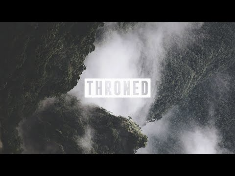 BRING ME THE HORIZON FT. DRAPER - BLESSED WITH A CURSE / CHILL OUT SESSION