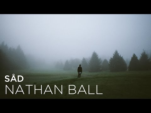 Nathan Ball - Alone