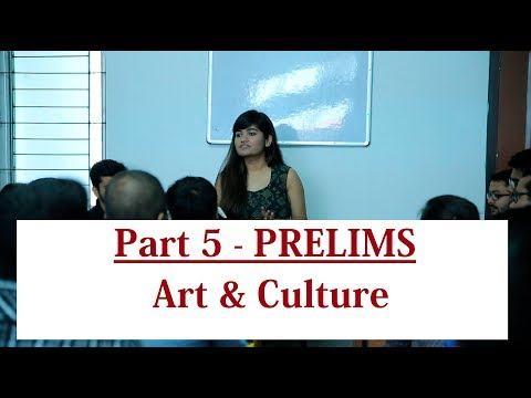 Gradient IAS workshop PART 5 - Bipasha Kalita (UPSC - rank 41, APSC- rank 11, 2017)